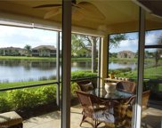 13110 Pebblebrook Point Cir Unit 102, Fort Myers image