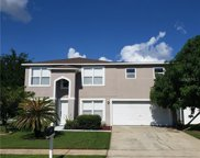 5439 Grove Crossings Boulevard, Orlando image