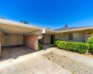 183 White Oak  Drive, Santa Rosa image