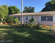 583 97th Ave N, Naples image