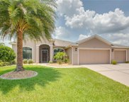27503 Briar Patch Place, Leesburg image