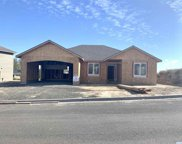 4315 S Conway Place, Kennewick image