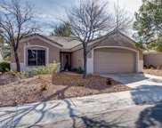 2079 JOY VIEW Lane, Henderson image