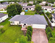 735 Toulon Drive, Kissimmee image