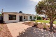2525 E Minnezona Avenue, Phoenix image