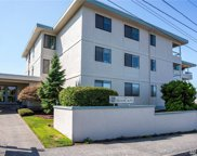 626 Main St Unit 7, Edmonds image