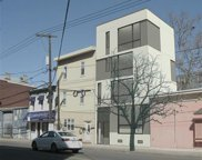 278 Grand St, Jc, Downtown image