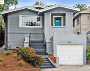 2709 Vallecito Pl, Oakland image