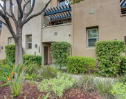 2976 Escala Cir, Mission Valley image