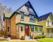 1105 E Alameda Avenue, Denver image