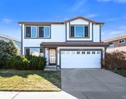 9161 Roadrunner Street, Highlands Ranch image
