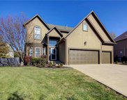 14236 W 138th Court, Olathe image