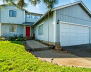 20515 Bowery, Bend, OR image