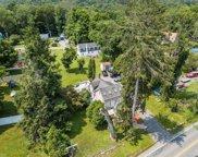703 Croton Falls  Road, Carmel image