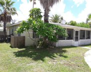 14035 Marguerite Drive, Madeira Beach image