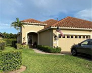 4426 Mystic Blue  Way, Fort Myers image