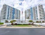 935 N Halifax Avenue Unit 210, Daytona Beach image