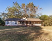 9595 County Road 310, Terrell image