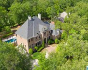 4024 Greystone Dr, Hoover image