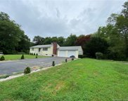 253 Chesterfield  Road, East Lyme image