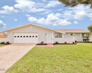 131 Anchor Drive, Ponce Inlet image