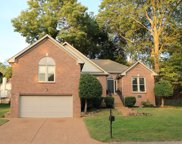 105 Windwood Cir, Nashville image