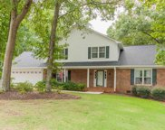108 Stone Hill Court, Greer image