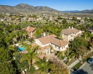 2871 Blue Ridge Court, Chula Vista image