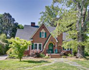 1217 Sunset Drive, Asheboro image