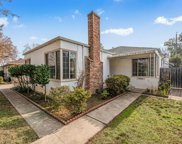 674  4th Avenue, Sacramento image