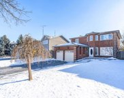 19 Cawker Crt, Whitby image