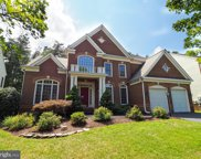 4721 Grand Masters   Way, Woodbridge image