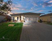 5906 Blazing Star, Bakersfield image