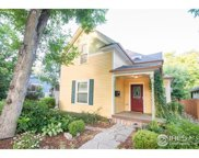 118 S Whitcomb St, Fort Collins image