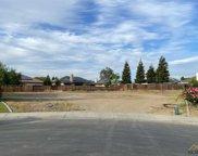 10812 Brickyard, Bakersfield image