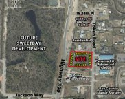 3340 W. Highway 390, Panama City image