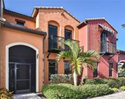11837 Adoncia WAY Unit 3402, Fort Myers image