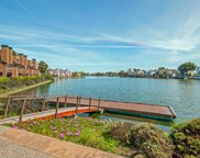57 Pelican Ln, Redwood Shores image