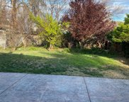 861 N Rengstorff Ave, Mountain View image