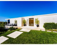 24 Monarch Bay Drive, Dana Point image