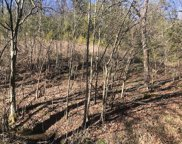Lot 38 Little Cove Church Road, Sevierville image