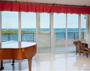 7173 Fisher Island Drive Unit #7173, Fisher Island image