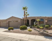 1225 Vista Del Lago Loop, Lake Havasu City image