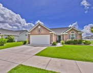 3115 Ivy Lea Dr., Conway image