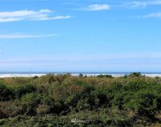 615 Ocean Shores Boulevard NW Unit #322, Ocean Shores image