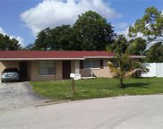 4848 Gloucester CT, Fort Myers image
