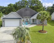 643 Bald Eagle Dr., Conway image