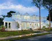 365 Hamilton Avenue, Safety Harbor image