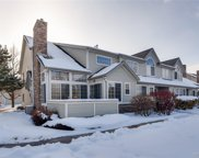 1162 E 130th Avenue Unit D, Thornton image