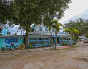 4391 Dixie Highway, Palm Bay image